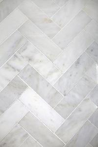 bathroom ceramic floor tiles