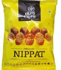 Organic Nippat