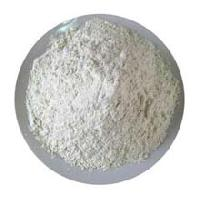 Anhydrous Ferrous Sulphate
