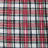 Flannel Wipers