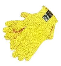 Hand Gloves(kevlar)