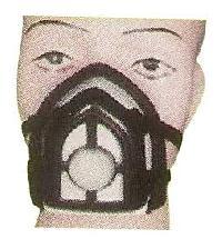 Nose Mask (m 10v)