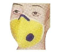 Nose Mask With Value