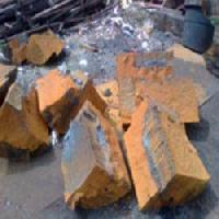 Nickel Moly Scrap