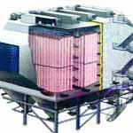 Electrostatic Precipitator