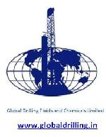 Drilling Fluids And Mud Chemicals