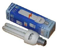 15 Watt Double Tube Cfl Lamp