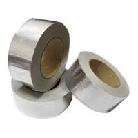 Metal Foil Tapes