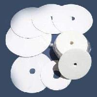 Sparkler Disc Filter Pads