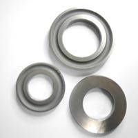 Tungsten Carbide Broach Cutter