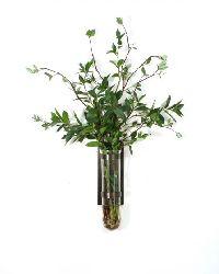 Greenery Mix Plant