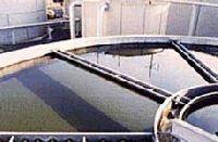 Sewage Ttreatment Chemicals