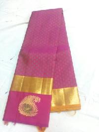 ee6a679204 Pure Silk Saree in Andhra Pradesh - Manufacturers and Suppliers India