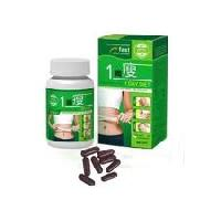 Weight Loss Slimming Capsule 1 Day Diet