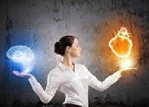 A Proven Method To Develop Your Intuition
