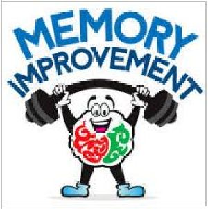 How To Activate Your Super Memory