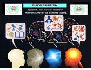 Ruwan's Midbrain Activation For Children