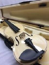Maplewood High Quality Violin