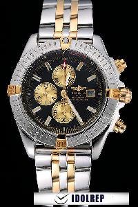 Men Replica Watches