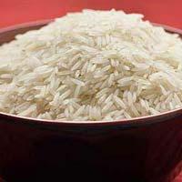 Nellore Sona Masoori Rice