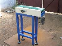 Portable PVC Conveyor