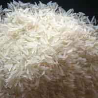 Long Grain Sella Basmati Rice