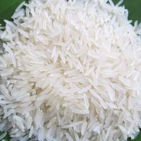1121 White Basmati Rice