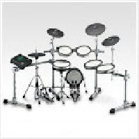 Electronic Drums  Electronic