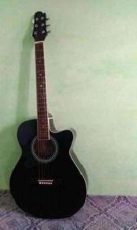 Kriston Acoustic Guitar