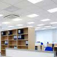 LED Office Lights