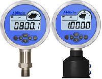 Additel Digital Pressure Gauges