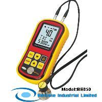 Bestone Ultrasonic Thickness Meter Tester Gauge