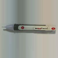 Marmonix Non-contact Ac Voltage Detector