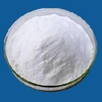 N-acetyl-thiazolidine 4-carboxylic Acid