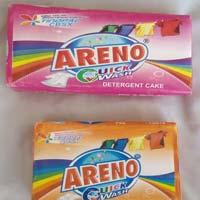 Areno Detergent Cake