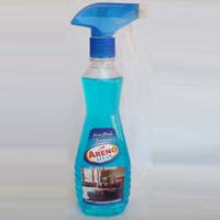 Areno Glass Cleaner