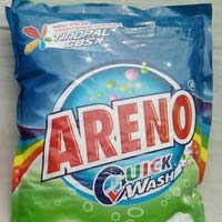Areno Quick Wash Detergent Powder