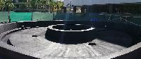 Fountain Waterproofing Services