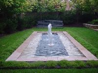 Rectangular Fountains