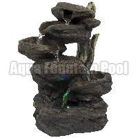 Portable Stone Fountains