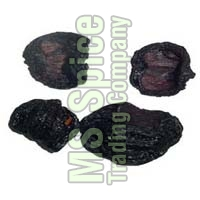 Dried Garcinia Cambogia