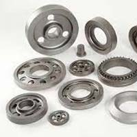 Metal Forged Parts