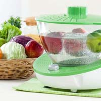 Vegetable & Fruit Purifier