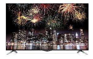 Sony Bravia 49 Inch Android 4k Hdr Ultra Hd Smart Tv