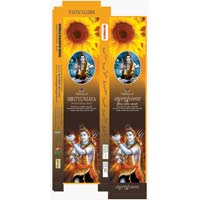Mrityunjaya Incense Sticks