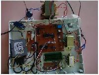 transformer monitoring systems