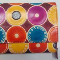 Teracotta Clutches