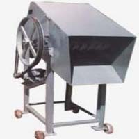 Industrial Ice Crusher