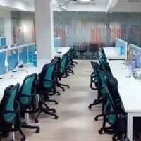 Interior Contractor Services