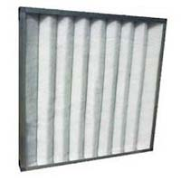Air Pre Filters
